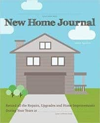 Best Unique Housewarming gifts - New Home Journal