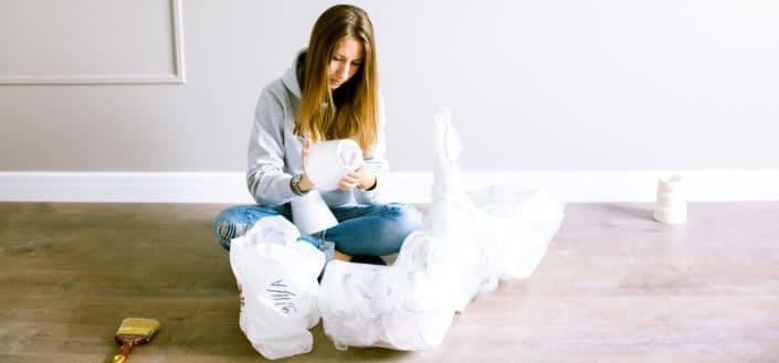 Housewarming Gifts - Best Housewarming Gifts.jpg