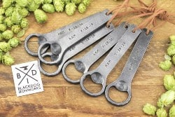 Personalized Bottle Opener (1)