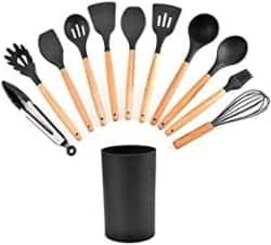 Practical Housewarming Gifts - Kitchen Utensil Set
