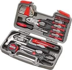 Practical Housewarming Tool - General Repair Hand Tool Set