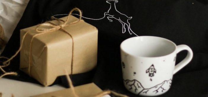 Unique housewarming gifts - Unique personalized housewarming gifts.jpg
