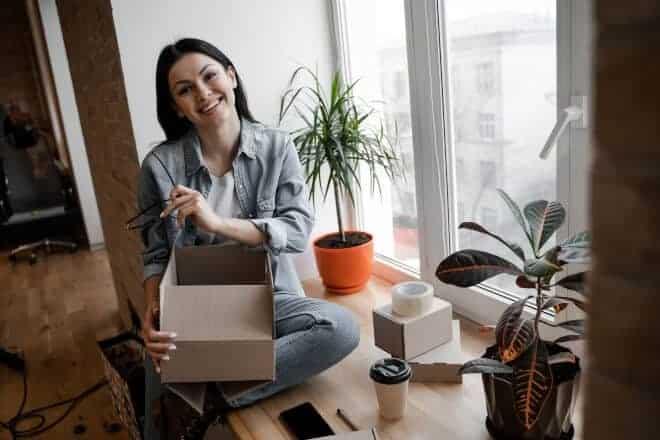 funny housewarming gifts - main (1)