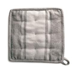 housewarming gifts for men - Handloom Pot Holders