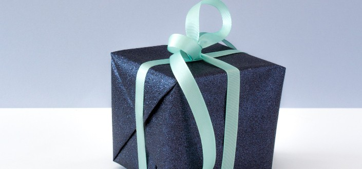 housewarming gifts for men - Make it Useful and Special