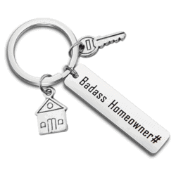 housewarming gifts for men - New Homeowner Gift