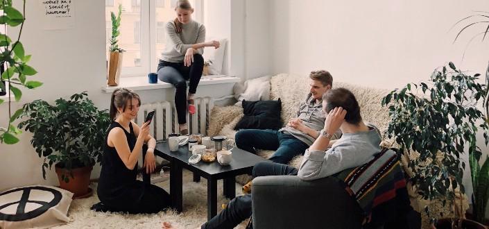 housewarming gifts for men - best housewarming gifts for men