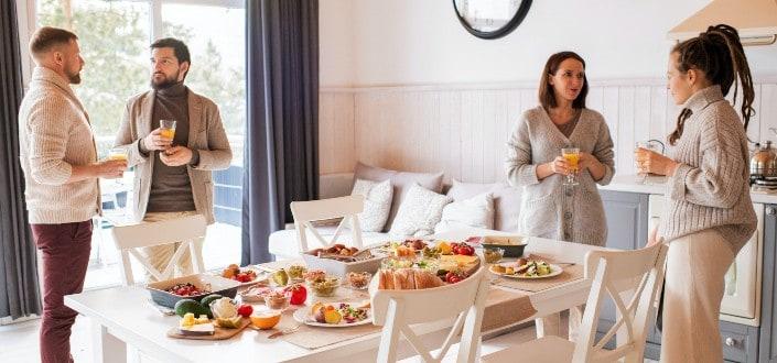 housewarming gifts for men - practical housewarming gifts for men