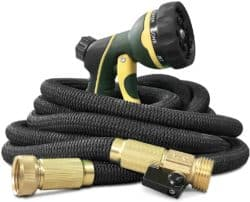 BNGreen Garden Hose Flexible and Expandable
