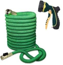 Bluebala Flexible and Expandable Garden Hose