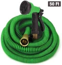 GrowGreen Hoses