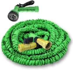 MTB Supply Expandable Garden Hose