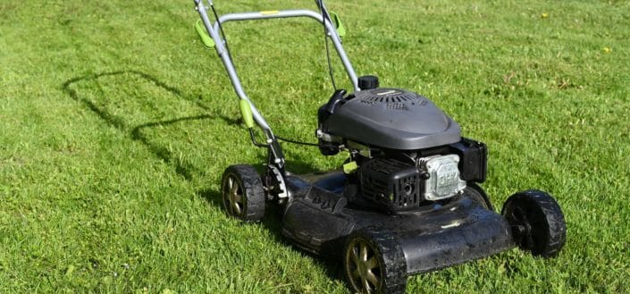 What are lawn mowers?.jpg