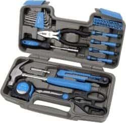 best practical housewarming gifts - General Tool Set