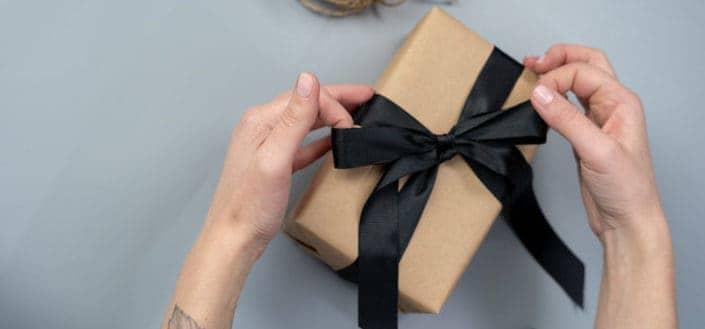 housewarming gifts for men - unique housewarming gifts for men.jpg