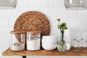 practical housewarming gifts - featured