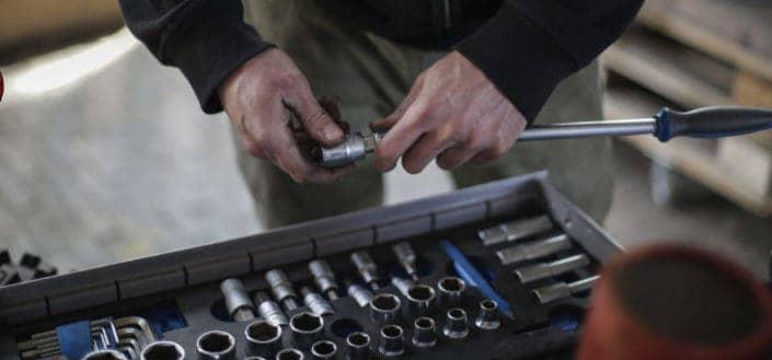 The Best Mechanic Tool Sets - Comparison Table.jpg