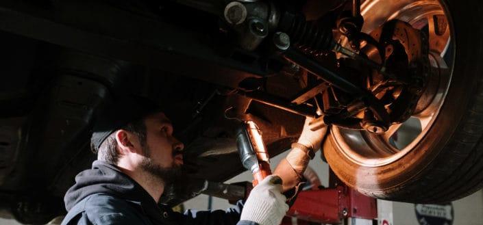 Top 10 Best Mechanic Tool Sets.jpg