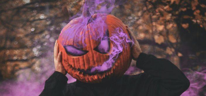 5 Best Halloween Decorations.jpg