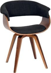 Best mid century modern living room - Armen Summer Chair