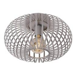 Best mid century modern living room - Metal Ceiling Light
