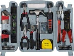 Best tool sets - Household Hand Tools