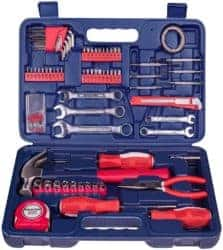 Best tool sets - Portable Household Repair Hand Tool Set