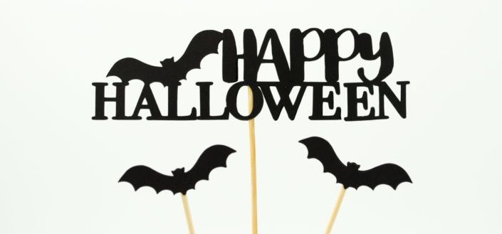 DIY Halloween decorations.jpg