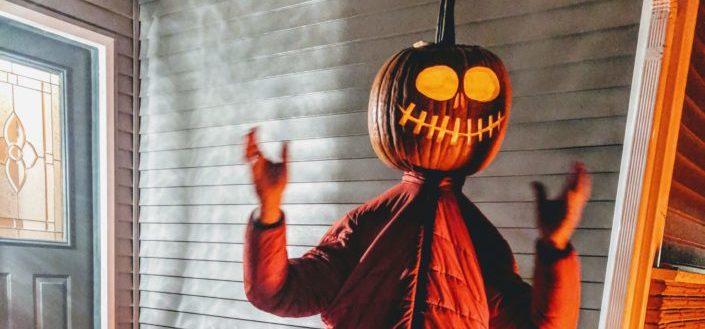 Halloween door decorations.jpg