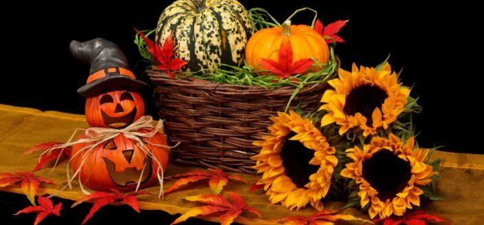 Halloween kitchen decorations.jpg