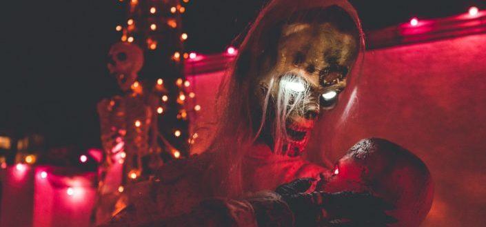 Halloween room decorations.jpg
