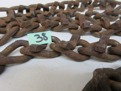 Rusty Chains (1)