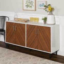 Bellamy Cabinet