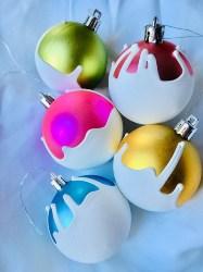 Christmas Decor Baubles (1)