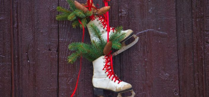 Christmas Door Decorations.jpg