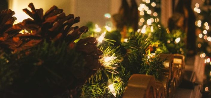 Christmas Room Decorations.jpg