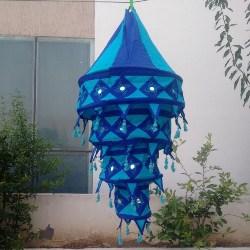 Collapsible Lantern (1)