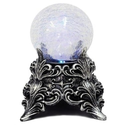 Cheap Halloween Decorations - Crystal Ball