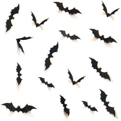 Decorative Bats (1)