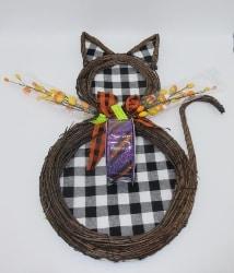 Door Hanger Kit (1)