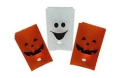 Flickering Pumpkin Pathway Markers (1)