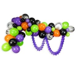 Giant Balloon Garland Kit (1)
