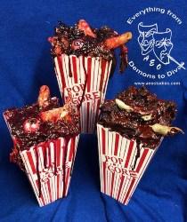Gory Popcorn (1)