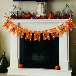 Halloween Banner (1)