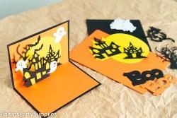 Halloween Cards (1)