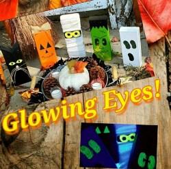 Halloween Character Blocks (1)