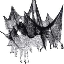Halloween Creepy Cloth (1)