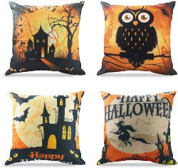 Halloween Pillow Covers (1)