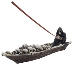 Incense Burner (1)