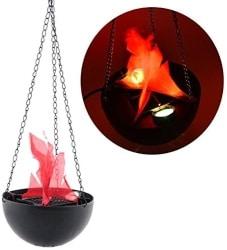 LED Flame (1)
